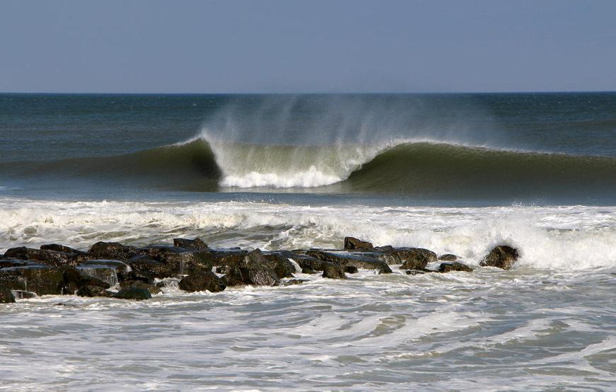 evan-zodl-lbi-april-surf-08