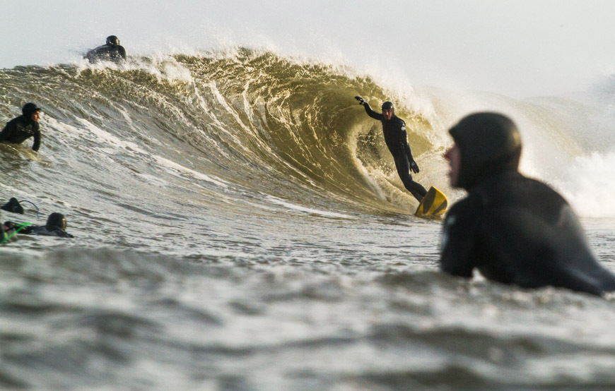 Christor-Lukasiewicz-surf-monmouth-02