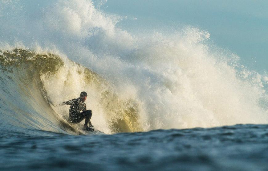 Christor-Lukasiewicz-surf-monmouth-03