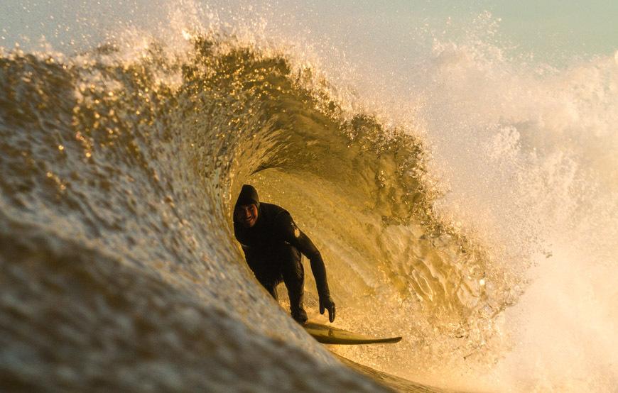 Christor-Lukasiewicz-surf-monmouth-04