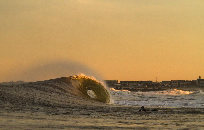 Christor-Lukasiewicz-surf-monmouth-05