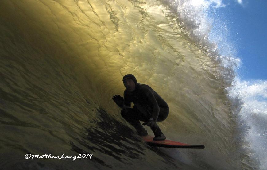 matthew-lang-new-jersey-surf-01