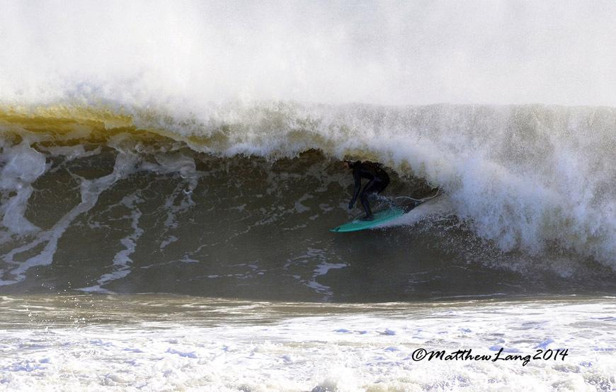 matthew-lang-new-jersey-surf-03