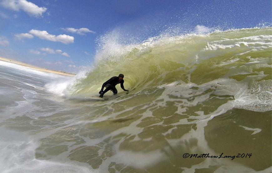 matthew-lang-new-jersey-surf-04