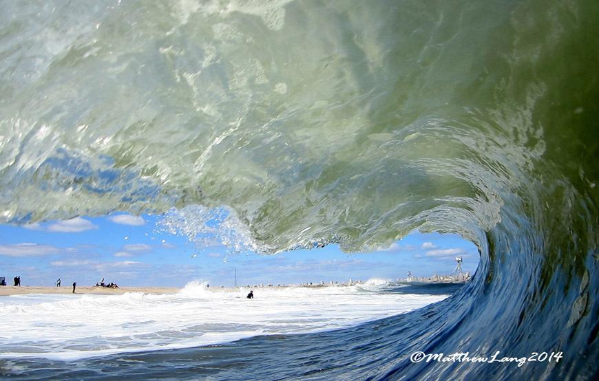 matthew-lang-new-jersey-surf-05