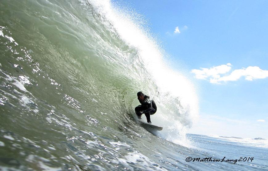 matthew-lang-new-jersey-surf-06