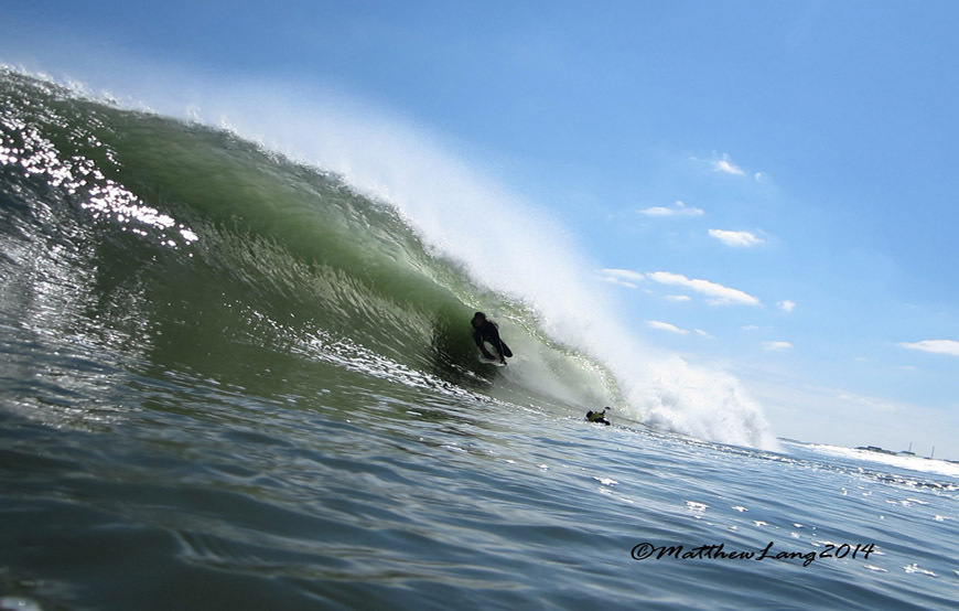 matthew-lang-new-jersey-surf-07