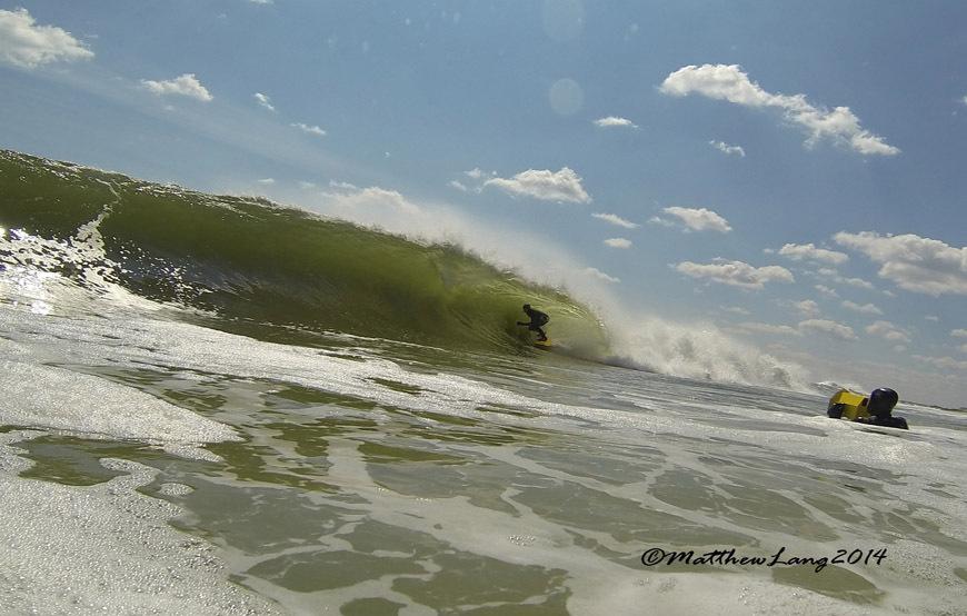 matthew-lang-new-jersey-surf-08
