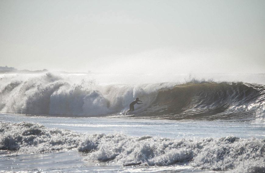 andreea-waters-rockaway-surf-photos-may-17-01
