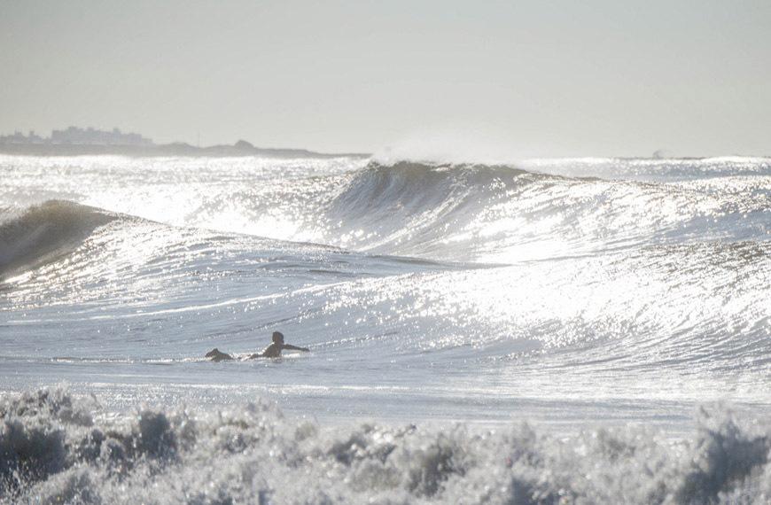 andreea-waters-rockaway-surf-photos-may-17-02