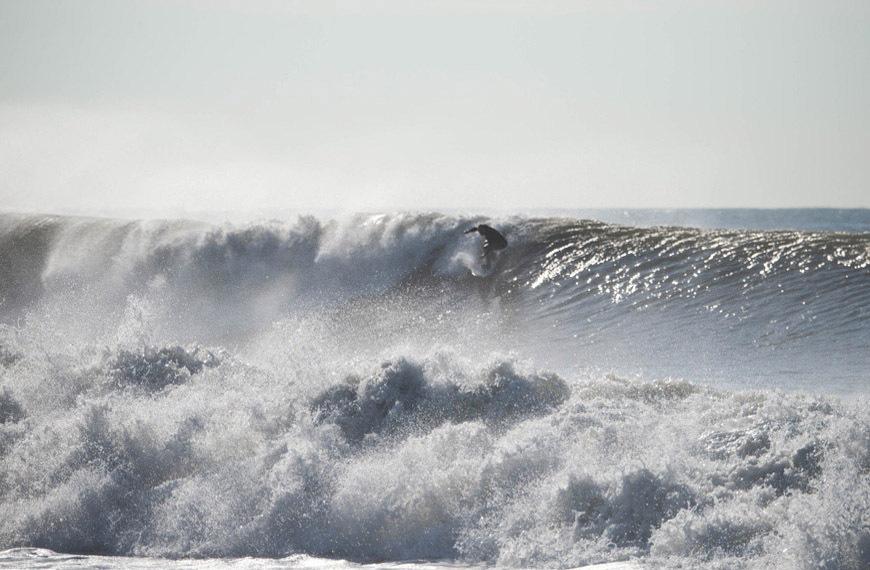 andreea-waters-rockaway-surf-photos-may-17-03