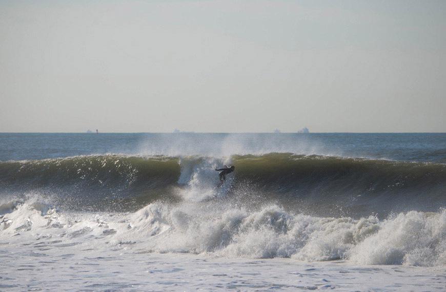andreea-waters-rockaway-surf-photos-may-17-04