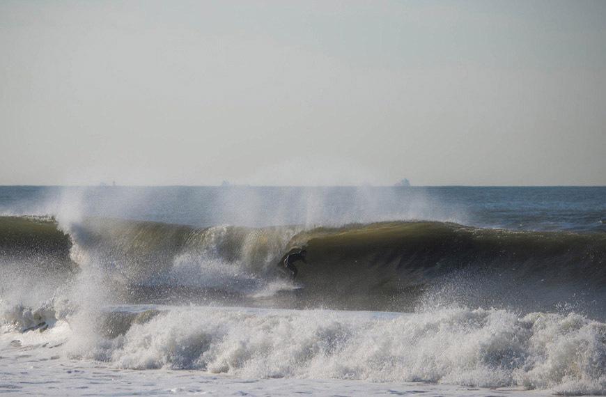 andreea-waters-rockaway-surf-photos-may-17-05