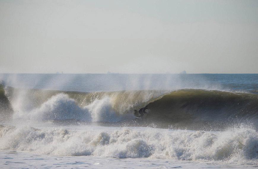 andreea-waters-rockaway-surf-photos-may-17-06