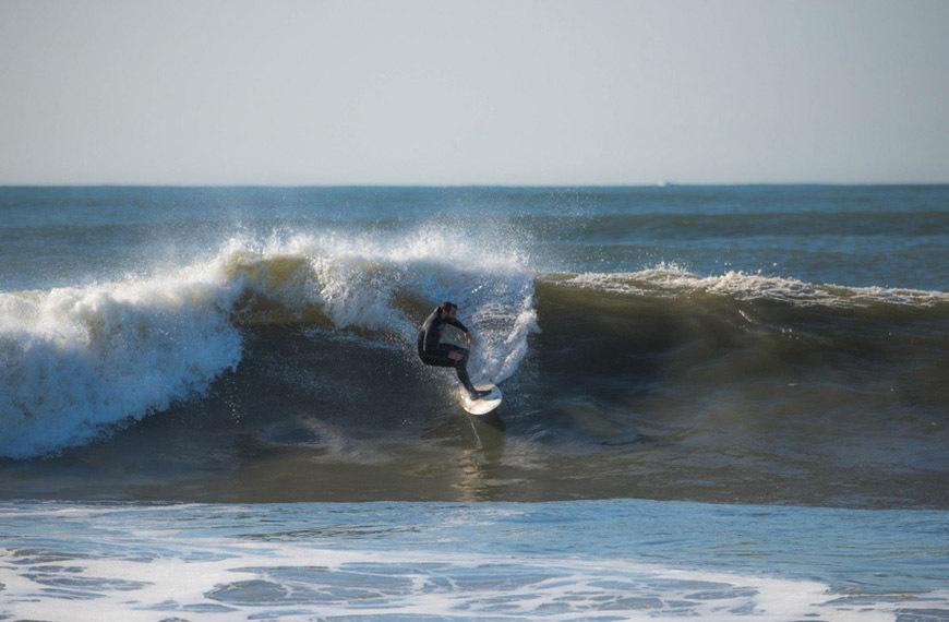 andreea-waters-rockaway-surf-photos-may-17-09