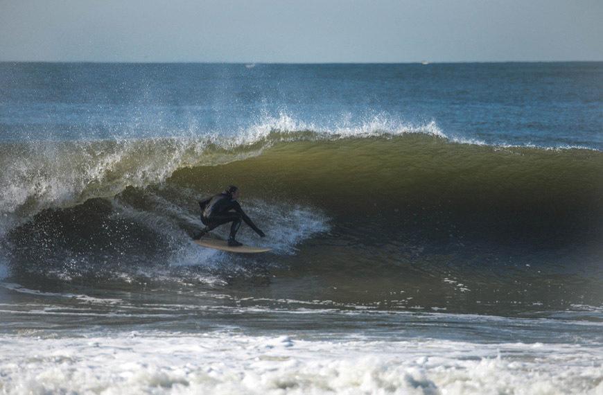 andreea-waters-rockaway-surf-photos-may-17-10