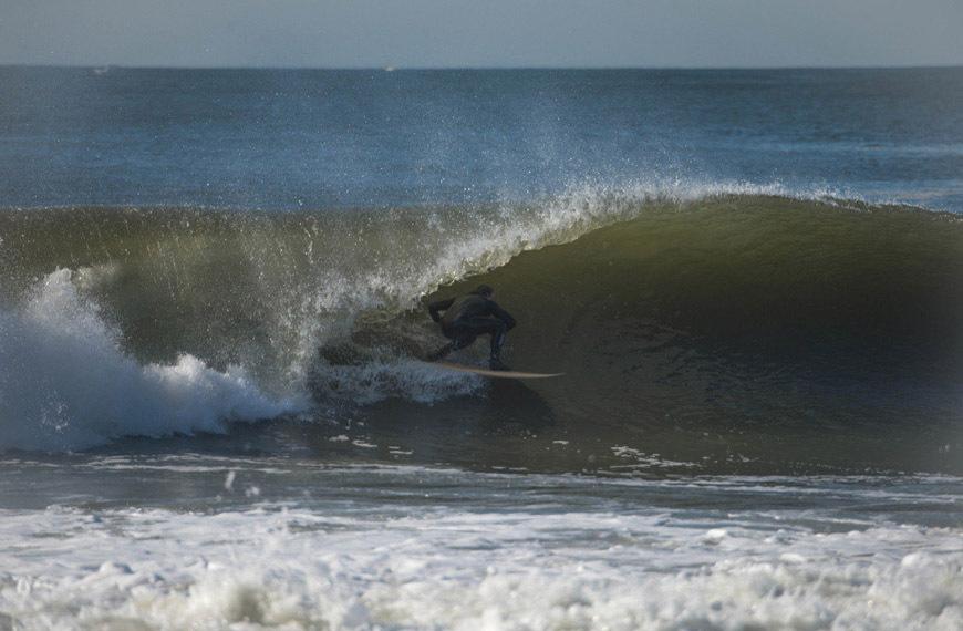 andreea-waters-rockaway-surf-photos-may-17-11