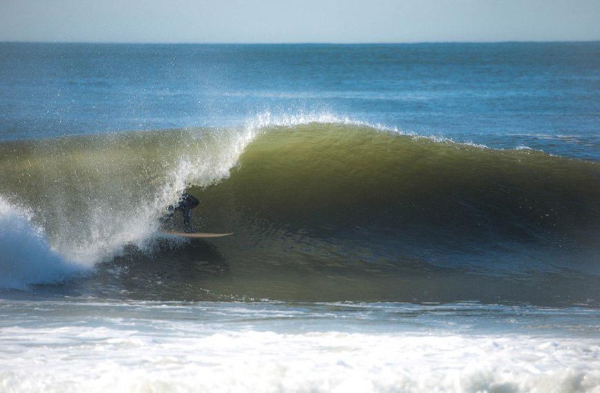 andreea-waters-rockaway-surf-photos-may-17-12
