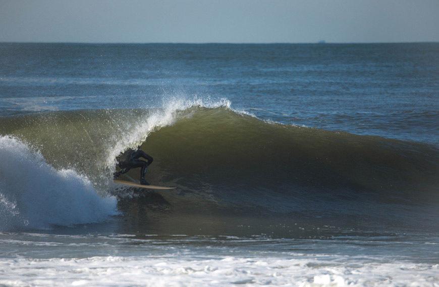 andreea-waters-rockaway-surf-photos-may-17-13
