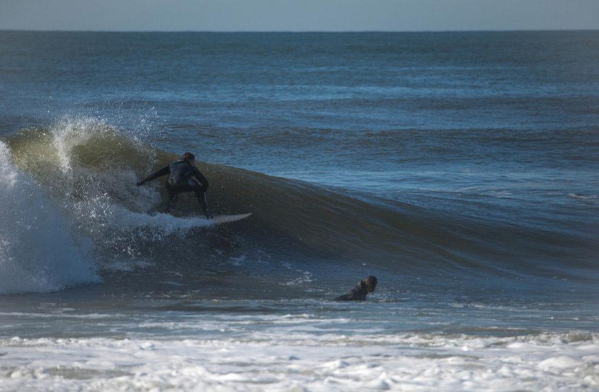 andreea-waters-rockaway-surf-photos-may-17-14