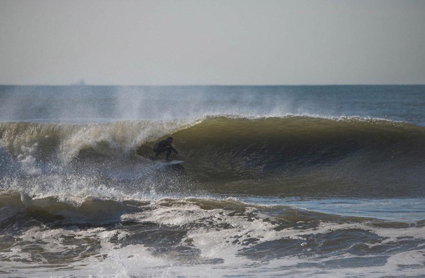 andreea-waters-rockaway-surf-photos-may-17-15