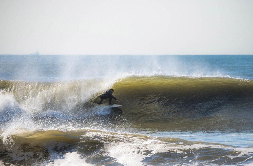 andreea-waters-rockaway-surf-photos-may-17-16