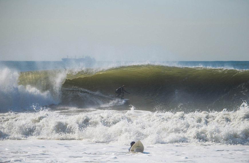 andreea-waters-rockaway-surf-photos-may-17-17