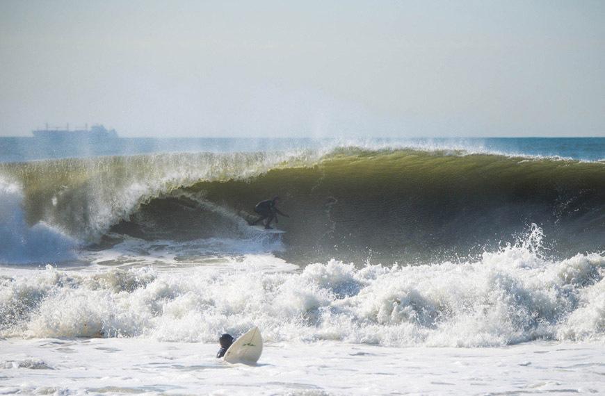 andreea-waters-rockaway-surf-photos-may-17-18