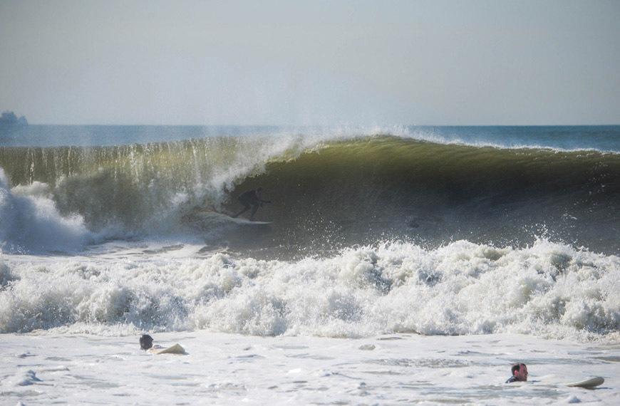 andreea-waters-rockaway-surf-photos-may-17-19