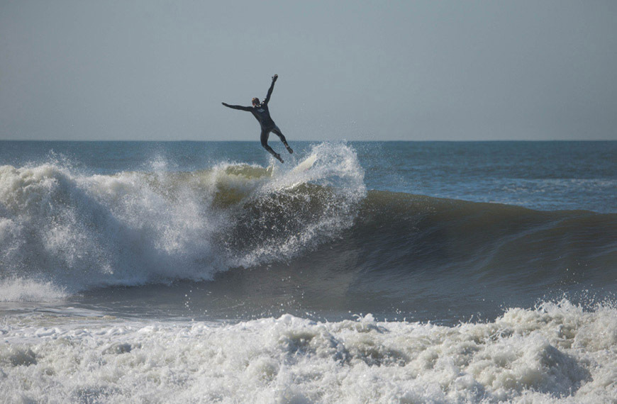andreea-waters-rockaway-surf-photos-may-17-20