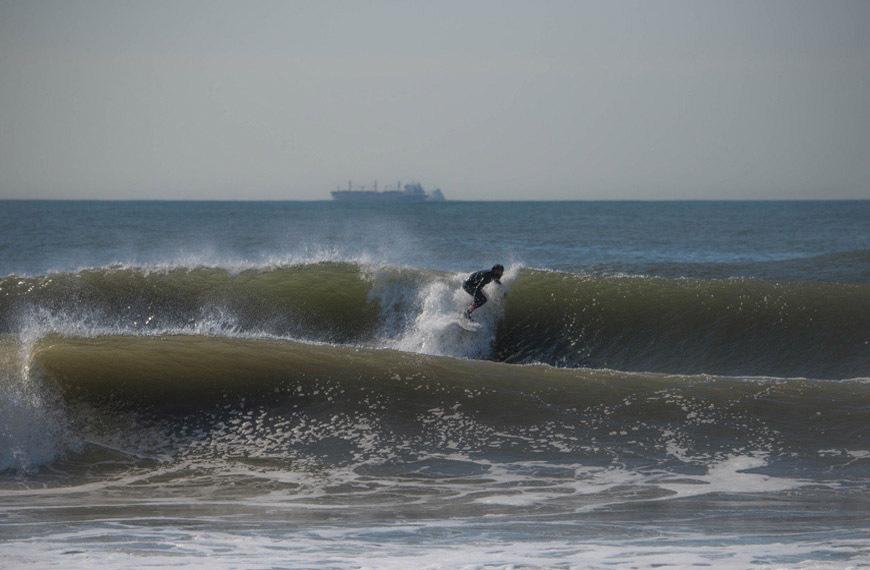 andreea-waters-rockaway-surf-photos-may-17-22