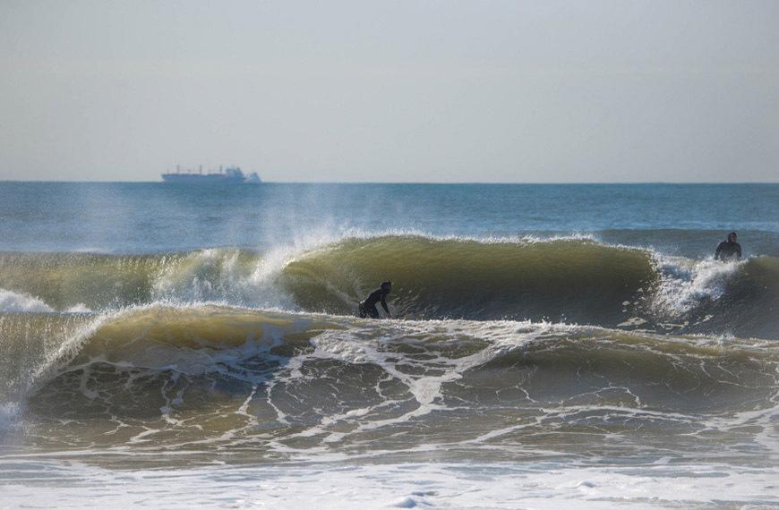 andreea-waters-rockaway-surf-photos-may-17-23