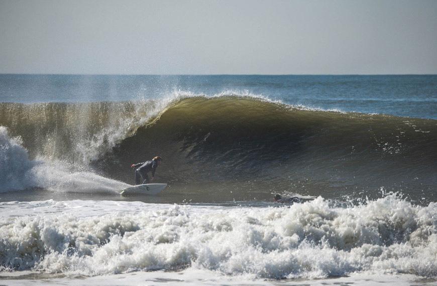 andreea-waters-rockaway-surf-photos-may-17-24