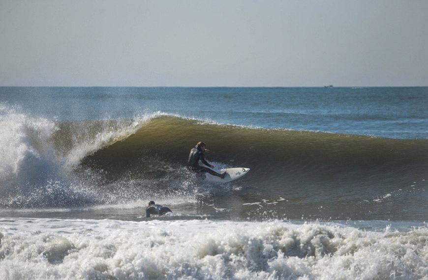 andreea-waters-rockaway-surf-photos-may-17-25