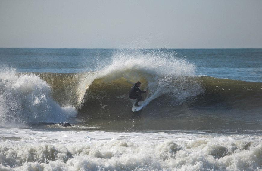 andreea-waters-rockaway-surf-photos-may-17-27