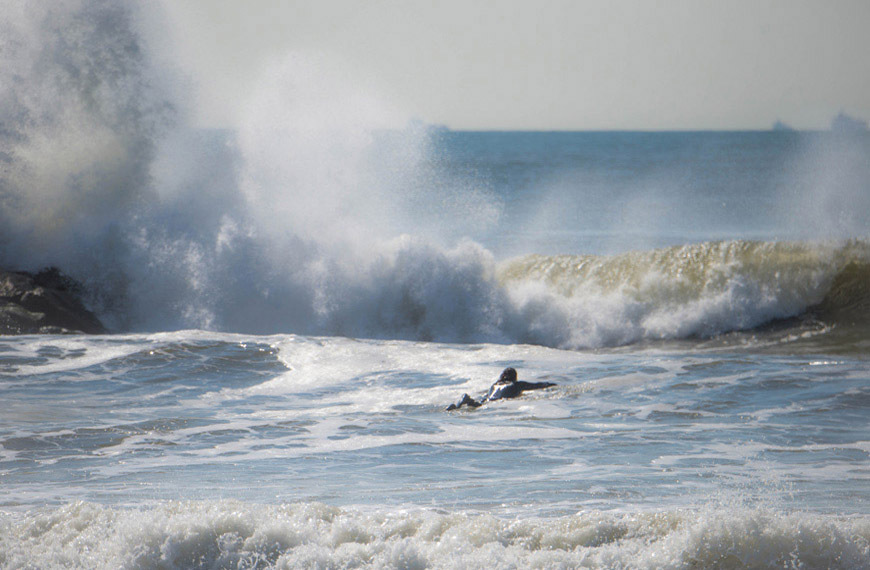 andreea-waters-rockaway-surf-photos-may-17-28