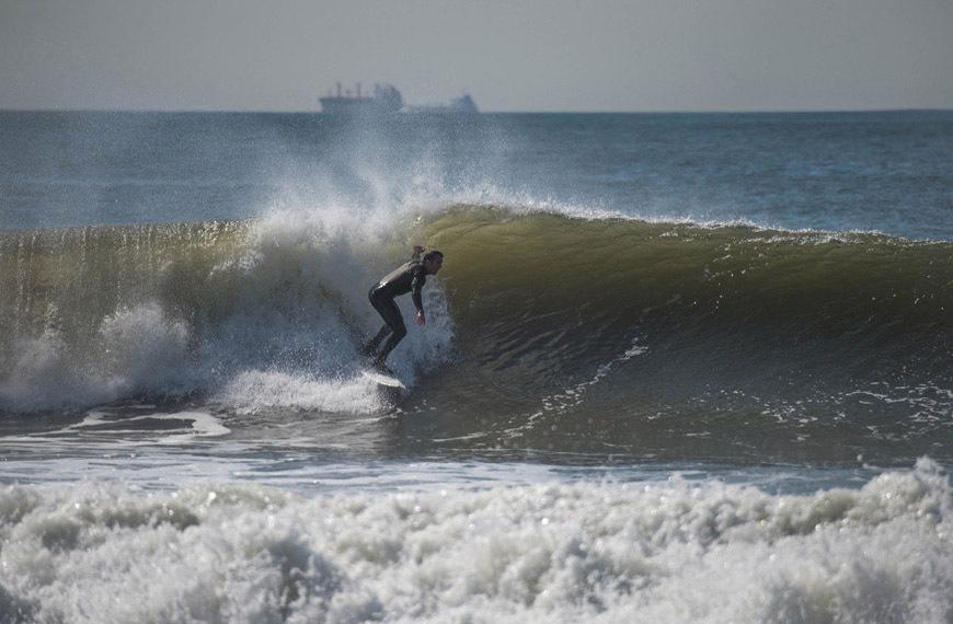 andreea-waters-rockaway-surf-photos-may-17-29