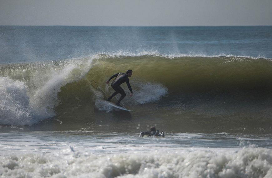 andreea-waters-rockaway-surf-photos-may-17-30