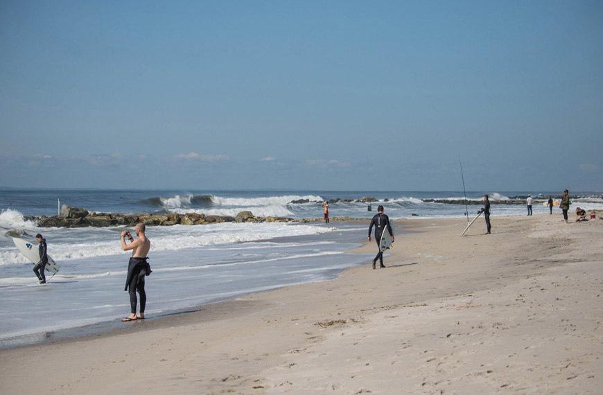 andreea-waters-rockaway-surf-photos-may-17-31