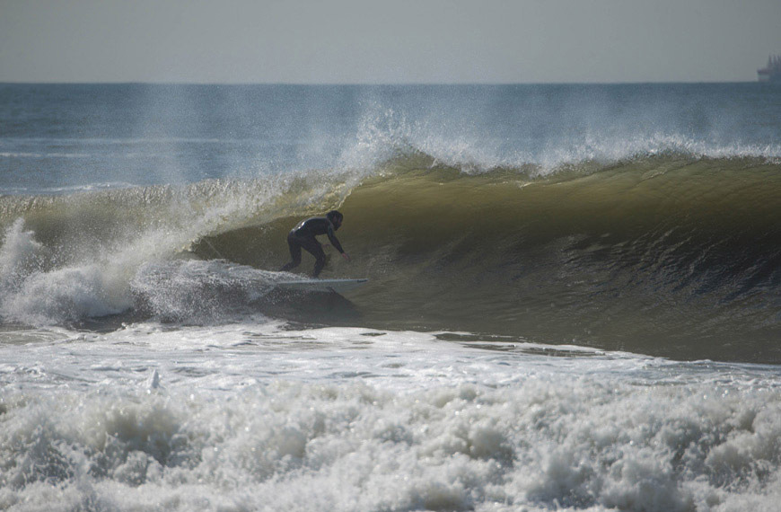 andreea-waters-rockaway-surf-photos-may-17-32