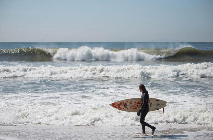 andreea-waters-rockaway-surf-photos-may-17-33
