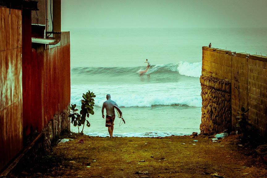 el-salvador-surf-adventure-sports-tours-06