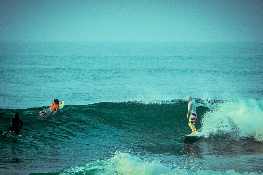 el-salvador-surf-adventure-sports-tours-07