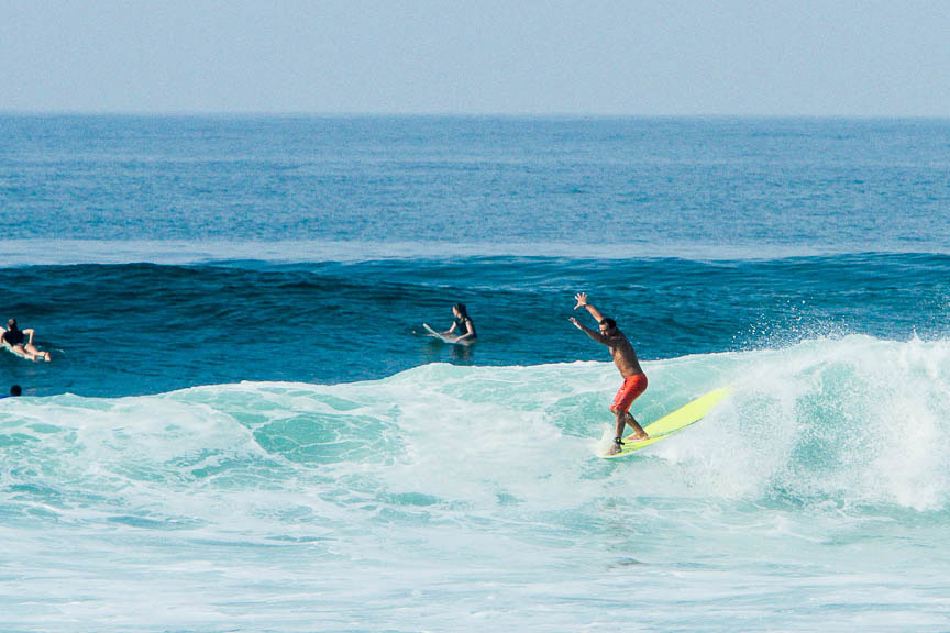 el-salvador-surf-adventure-sports-tours-12