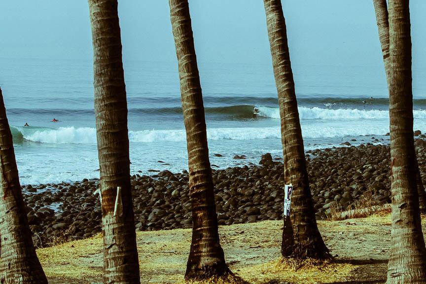 el-salvador-surf-adventure-sports-tours-13