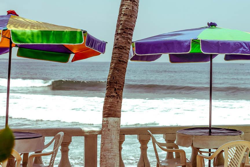 el-salvador-surf-adventure-sports-tours-15