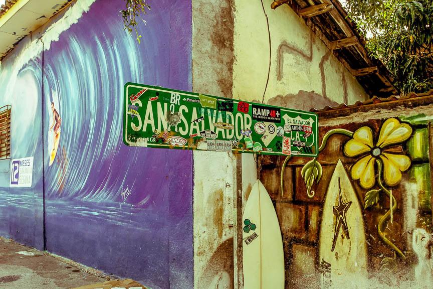 el-salvador-surf-adventure-sports-tours-19