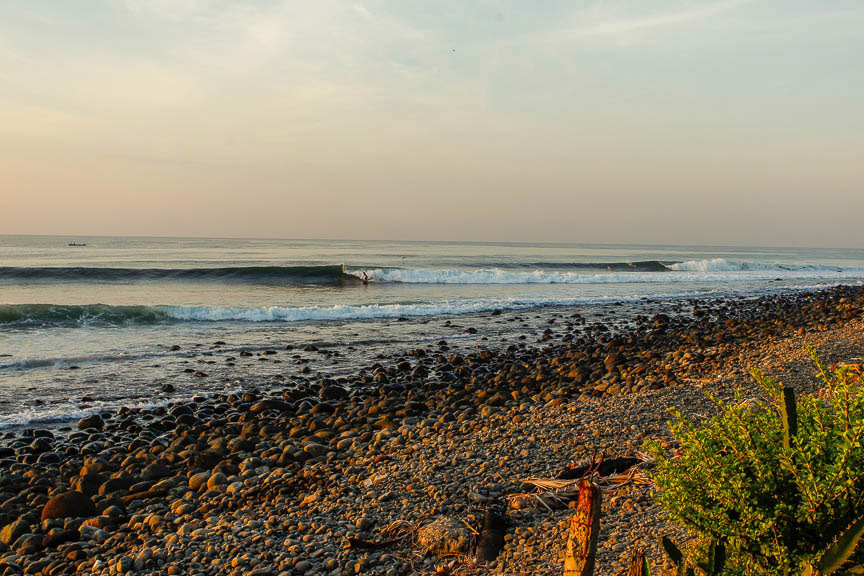 el-salvador-surf-adventure-sports-tours-24