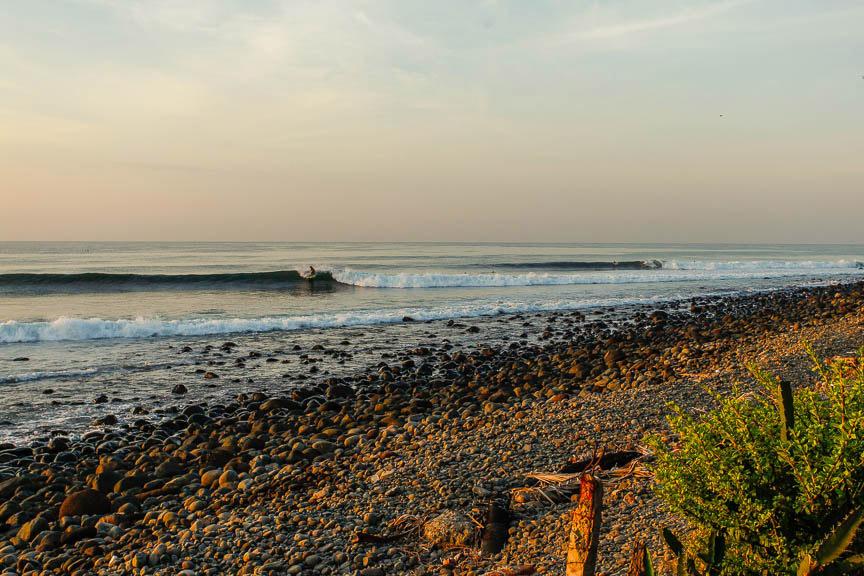 el-salvador-surf-adventure-sports-tours-25