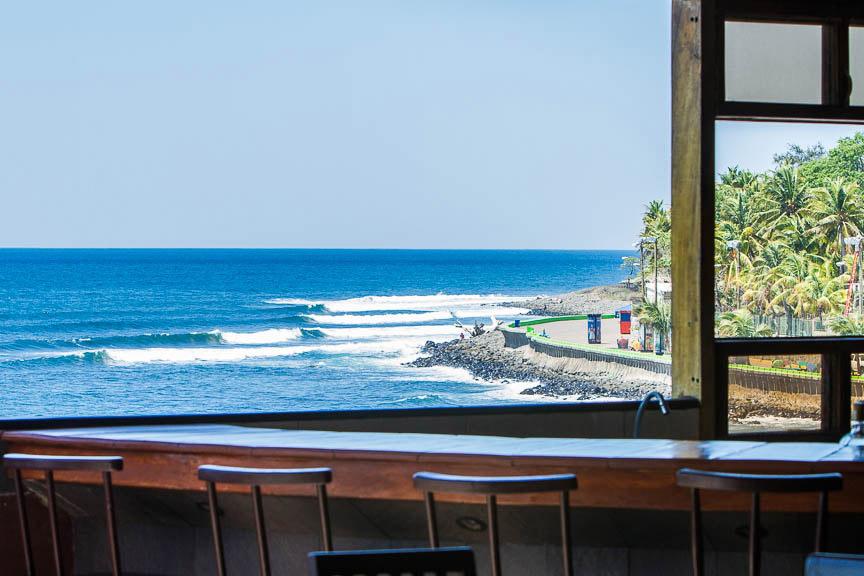el-salvador-surf-adventure-sports-tours-26